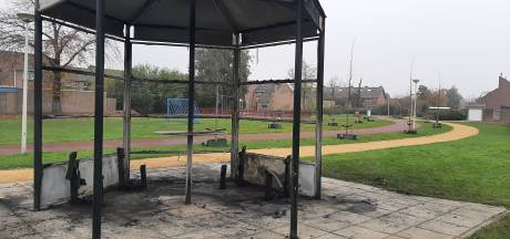 Bewoners Kortendijk bang dat relschoppers nu hún wijk in trekken: 'Als ze maar niet hierheen komen'