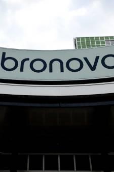 Huisartsenpost Bronovo voorlopig naar Antoniushove,  maar voor lange termijn is meer nodig