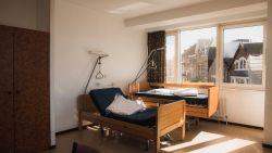 Zorghotel opgericht in Sint-Truiden voor coronapatiënten