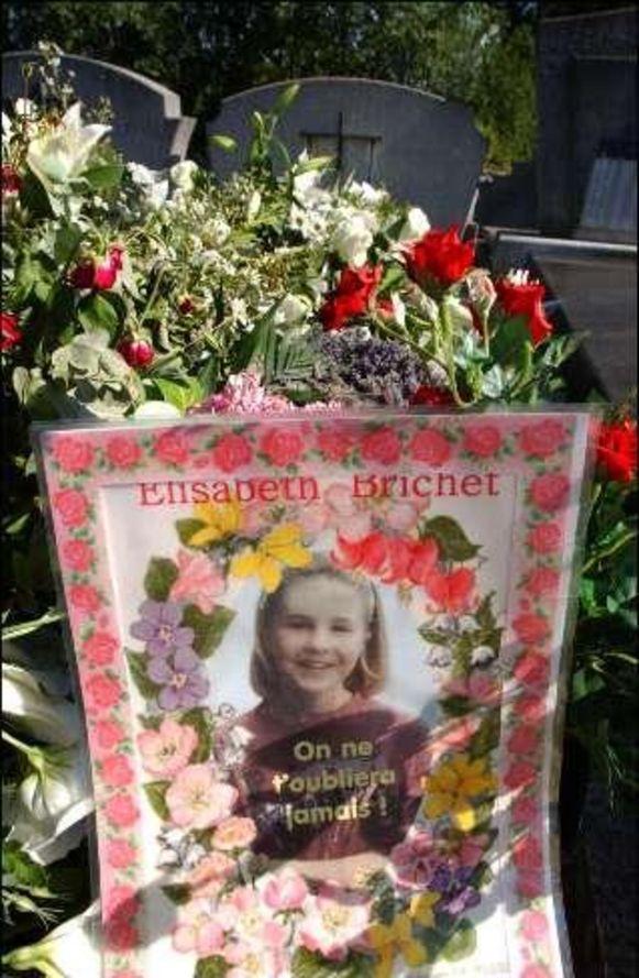 Elisabeth Brichet verdween op 20 december 1989. Pas vijftien jaar later werd ze dood teruggevonden.