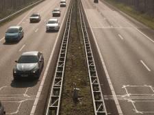Oosterhout wil flink gaan bouwen