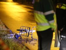 Bossche automobilist (38) staat terecht voor verongelukken Indy Verhallen (17)