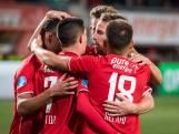 Samenvatting | FC Twente - FC Emmen