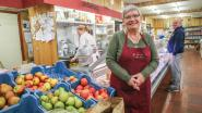 Laatste buurtwinkel in Moerbeke sluit na 66 jaar de deuren