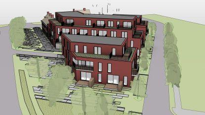 90 woningen in het nieuw in Oostkouterwijk