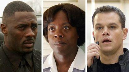 Deze acteurs hebben dik spijt dat ze meespeelden in deze films