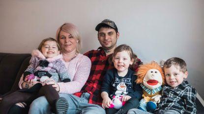 """Stevie (30) eist 2.500 euro van Belgische Staat na intrekking rijbewijs door vals-positieve drugtest: """"Ons eindejaar viel in het water"""""""