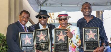 Mede-oprichter Kool & The Gang Ronald 'Khalis' Bell overleden
