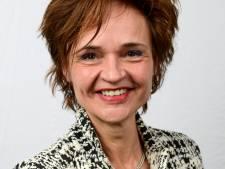 Wethouder Stichtse Vecht Van Dort per direct weg