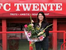 Contractverlengingen en nieuw gezicht bij FC Twente Vrouwen