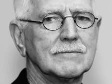 Pekelder raadslid Kor Kruisman (SP) overleden
