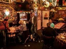 Crowdfunding voor Amsterdamse buurtkroegen: 'Ze zijn al zo lang dicht'