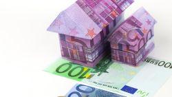 """Vastgoedprofessionals: """"Minder gezinnen zullen eigen woning bezitten"""""""