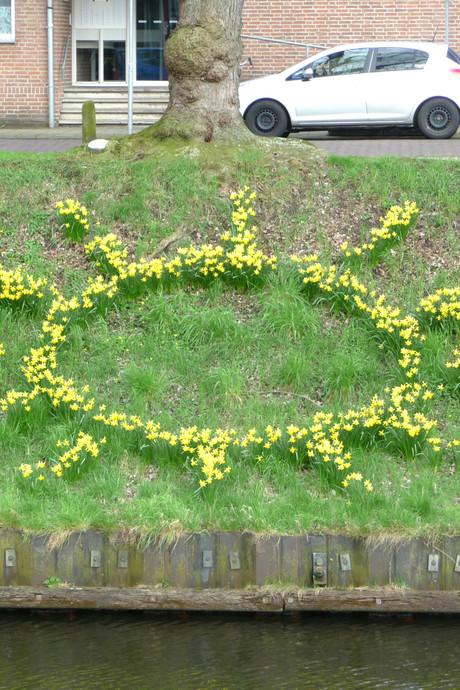 10 weetjes over de lente