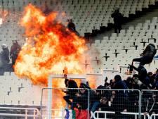 UEFA stelt uitspraak uit: Ajax in Madrid gesteund door eigen fans