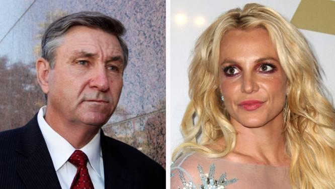 Comapatiënt of capabel? Vader en advocaat Britney Spears ruziën over haar mentale toestand