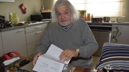 Jean-Pierre Van Rossem krijgt 2 jaar cel voor valsheid in geschrifte, witwassen, belastingfraude en oplichting. Ook 390.000 euro verbeurd verklaard
