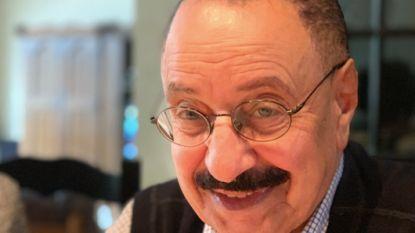"""Geliefde Antwerpse dokter bezweken aan corona: """"Virus of niet, papa móest en zou zijn praktijk openhouden"""""""