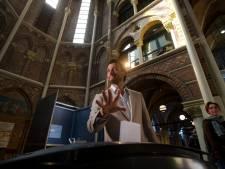 LIVE | Debat Rutte-Baudet was 'historisch', geen lange rijen met kiezers
