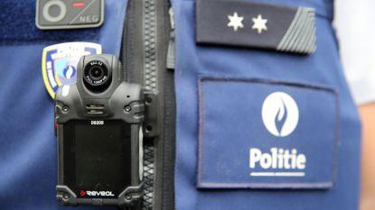 Licht op groen voor nieuwe camerawet: wat verandert er?