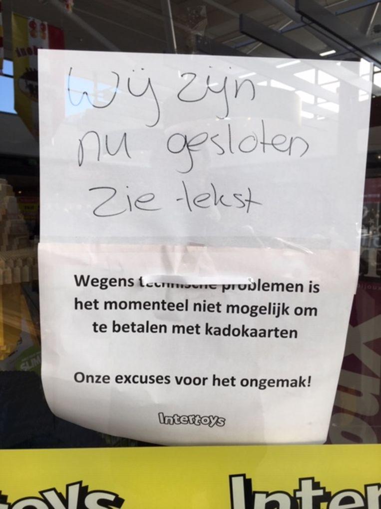 null Beeld Peter de Graaf