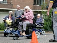 Regio Amersfoort verlengt contract met Welzorg niet