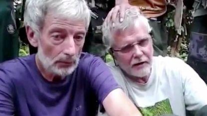 Filipijnen bevestigen executie Canadees door Abu Sayyaf