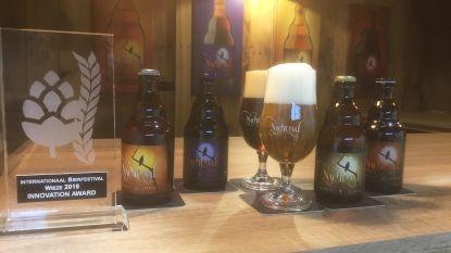 Lieven Onraedt scoort met belevingsvol bierassortiment Nachtraaf