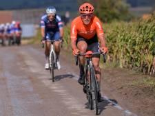 Gilbert en Trentin in gesprek met UCI: 'Veiligheid renners verdient meer aandacht'