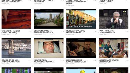 Vijftig films nemen deel aan eerste filmfestival in De Mastbloem