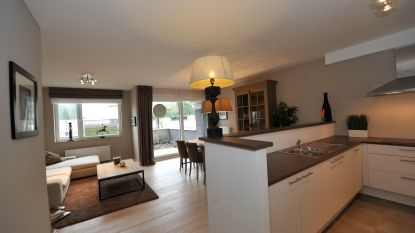 Woningprijzen niet gedaald door coronacrisis: appartementen zelfs gemiddeld 14.000 euro duurder
