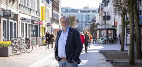 Marketinggoeroe Paul Moers over Nederland na corona: 'Deze crisis kost bedrijven de kop die toch al niet goed waren'