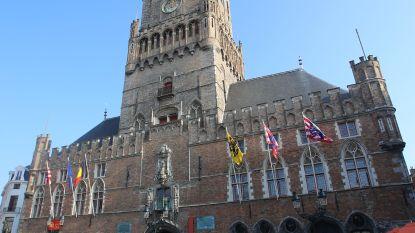 Afgelast door corona, volg het hier live. Waar kan ik nog naartoe en waar niet in de regio Brugge?