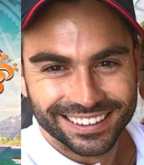 """Le tournage des """"Vacances des Anges"""" annulé, Ricardo et Nehuda exclus de l'émission"""