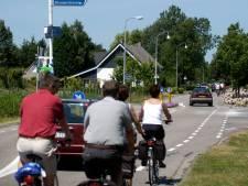 17.000 euro extra voor dorpsvisie Scharendijke