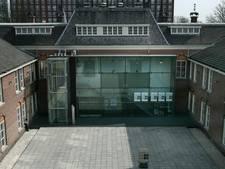 Depot van Breda's Museum naar Leursebaan