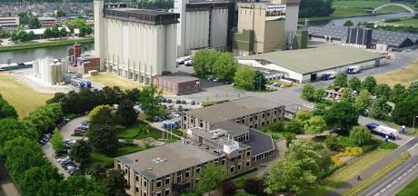 Overlast door testen biomassacentrale ForFarmers