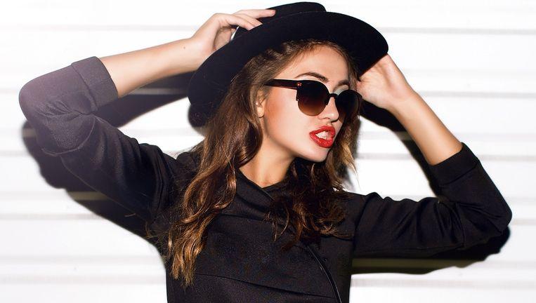 c646e6f8845155 4 apps die elke fashionista moet hebben