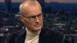 """Strafpleiter Hans Rieder: """"Dubbele rol advocaat Fernand Keuleneer in euthanasieproces kan naar Cassatie leiden"""""""