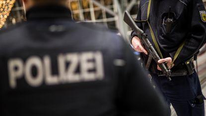Geschokte reacties in Duitsland nadat jonge asielzoekers willekeurige passanten in elkaar hebben geslagen