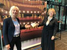 Britten Jeugd Strijkorkest uit Zwolle presenteert twaalfde album