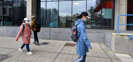Met corona besmette UT-studenten komen uit buitenland: 'Ze voelen zich goed'