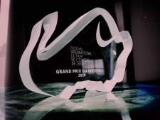 La 5e édition du Festival international du film de comédie de Liège (FIFCL) est annulée