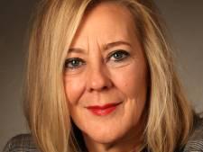 Arnhems CDA-raadslid Ine van Burgsteden in beeld als wethouder in Brummen