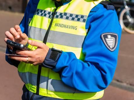 Zoetermeer houdt rekening met coronamaatregelen: nog geen boetes uitgedeeld