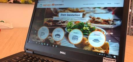 Peeves leverde niets aan voedselbank Deventer maar mag helft van subsidie alsnog houden