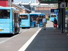 Keolis uit Deventer raakt 'sjoemelconcessie' busvervoer definitief kwijt, vervoerder gaat wel noodconcessie rijden