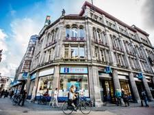 Gebrek aan regie kost Utrechtse vastgoedorganisatie miljoenen