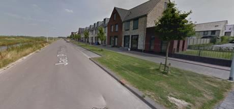 Man in 'babyblauwe' auto probeert meisjes te lokken in Zwolle: 'Wij zijn echt een stukje vertrouwen kwijt'