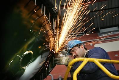 subsidie-laag-loon-pakt-beroerd--buitenlandse-werknemers-n%C3%B3g-goedkoper